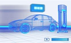 2020年中国动力锂电池行业市场现状及发展趋势