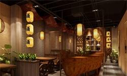 2020年中国星级饭店行业市场分析:数量持续下降