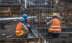 2020中国经济稳启动的三大特征