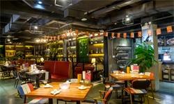 2020年疫情期间中国餐饮行业市场分析:消费疲软限制增长 线上销售成为企业主阵地