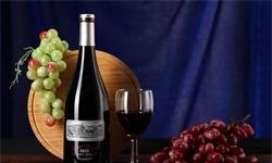 2020年中国葡萄酒行业市场分析:疫情下前2月进口量大跌 减免消费税将促进行业复苏