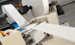 2019年中国纸制品包装与<em>印刷</em>行业市场分析:市场规模超3600亿 行业集中度有待提高