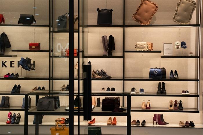 时尚红人将全面瓜分奢侈品牌的广告预算