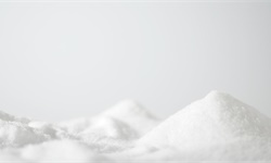 2019年中国<em>钛白粉</em>行业发展现状分析 产量突破300万吨、企业产能集中度仍需改善