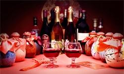 2019年中国酒类流通行业市场现状及发展趋势分析