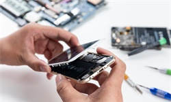 2020年全球及中国手机<em>射频</em><em>器件</em>行业市场分析:市场规模不断扩大 5G带来量价齐升
