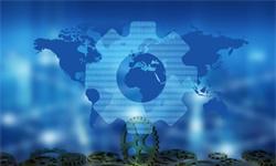 2020年全球工业<em>互联网</em>行业市场现状及发展前景分析 未来平台市场规模将近200亿美元