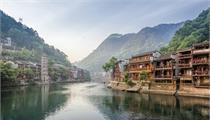 文化旅游规划要知道的六大产业痛点