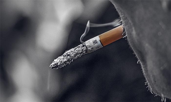 美芬澳儿童血泪经验:越早接触吸烟 戒烟的可能就越低