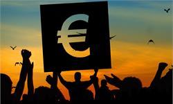 不满体系应对疫情措施 欧盟首席科学家愤而辞职!