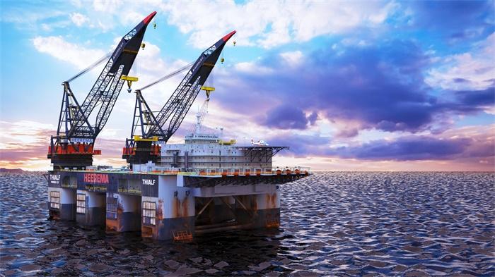 史上最大规模石油减产协议达成!OPEC+将分三阶段