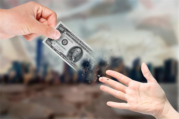 全球租车巨头赫兹申请破产:疫情致业务陷入停滞,身背170亿美元债务