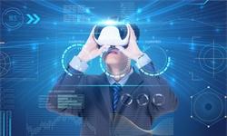 2019年中国及各省市<em>虚拟现实</em>行业相关政策汇总分析 多个方面明确产业发展方向