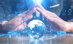 2020年中国保理行业市场分析:市场规模将突破4000亿欧元 未来发展机遇与挑战并存