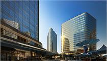 多角度解析我国都市圈建设发展现状