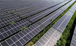 2020年中国<em>清洁</em><em>能源</em>行业市场分析:市场消费占比超2成 风电累计装机突破2亿千瓦