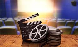 2020年中国影视行业市场现状及转型升级分析 优质内容仍是行业核心竞争力
