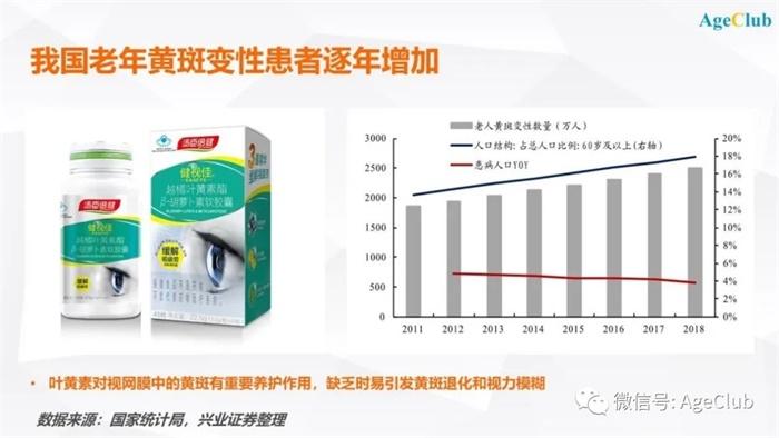 人口细分_杰普特广招科技人员持续培育细分市场竞争力