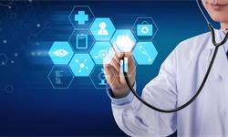 2020年中国健康<em>服务</em>行业市场现状及发展前景分析 未来十年市场规模将达到16万亿元