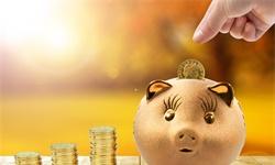 2020年中国地方政府融资平台市场现状及发展趋势分析 市场监管进入新一轮宽松期