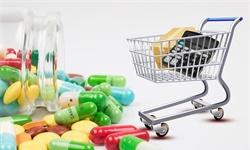 2020年中国医药流通行业市场分析:市场规模将超2.3万亿元 广东省流通规模位居首位