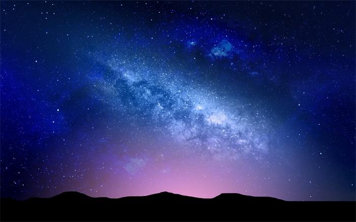 """一颗神秘""""系外行星""""突然消失!原来它根本就没存在过……"""