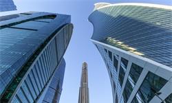 2020年中国<em>建筑</em><em>幕墙</em>行业市场分析:工程产值将达到1400亿 市场集中程度略有提升