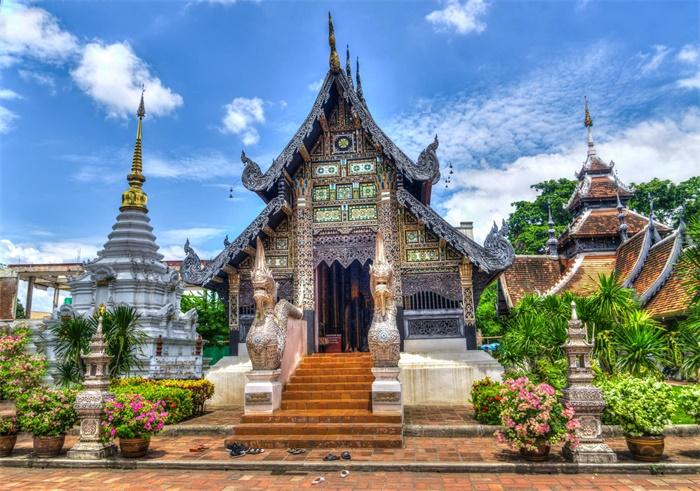 每月1200人!泰国将提供270天旅游签证 需酒店隔离14天且费用昂贵