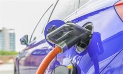2020年中国新能源汽车行业补贴新规分析 首次设置补贴数量上限、换电模式迎来利好