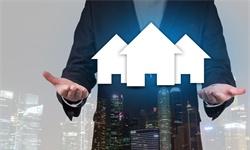 2020年中国人寿保险行业市场现状及发展前景分析 中西部地区市场潜力将继续深挖