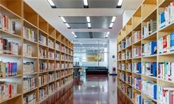 2020年中国数字图书馆行业市场现状及发展前景分析 全民阅读下相关投资企业将获利