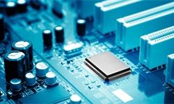 2019年中国薄膜<em>电容器</em>行业竞争格局分析 法拉电子遥遥领先发展、销售以国内为主