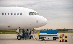 2020年中国航空<em>煤油</em>行业发展现状分析 将近7000万吨产能、产量规模突破5000万吨