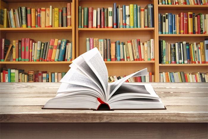 教育部不建议占用假期补课 可在周一至周五每天增加学习时间
