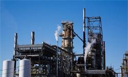 2020年中国<em>石油化工</em>行业发展现状分析 整体利润减少、油价暴跌对行业影响利弊相关