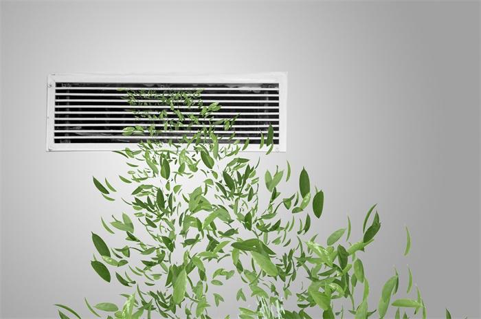 《【天富平台网】张文宏说天热可以开空调戴口罩》