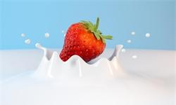 2020年中国植物蛋白饮料行业竞争现状及发展趋势 新零售模式将成为消费新增长点