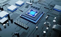 2020年全球及中国智能硬件行业发展历程及趋势分析 未来或将开启全场景式智慧生活