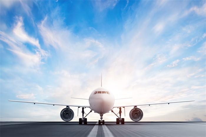 飞不动了!北欧航空宣布裁员5000人,占员工总数近一半