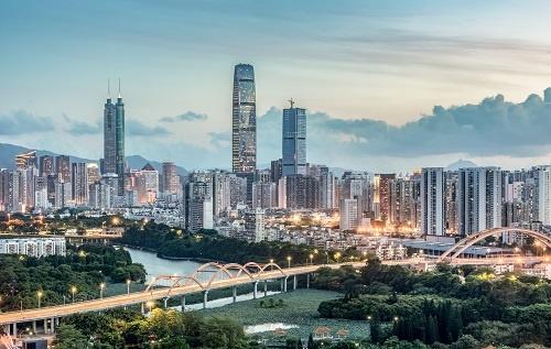 广东2017第一季度gdp_广东东莞,2020年一季度GDP出炉,大幅甩开合肥、紧追泉州