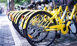 2020年中国共享<em>单车</em>行业市场现状及发展趋势分析 精细化运营注重效率与质量比拼