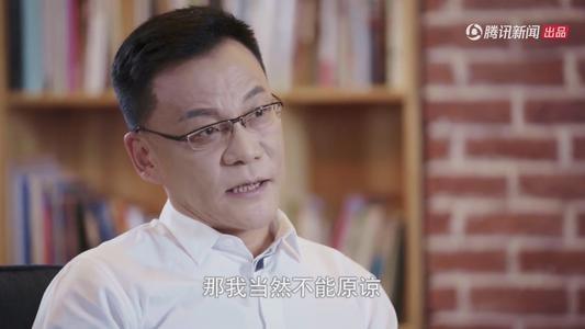 """当当网李国庆""""抢公章""""事件的背后,是公司的控制权问题"""