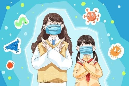 日本卖冰镇口罩