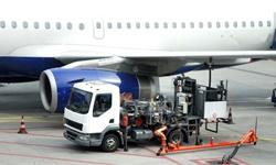 2020年中国航空<em>煤油</em>行业发展现状分析 出口市场大幅增长、消费市场增速明显放缓