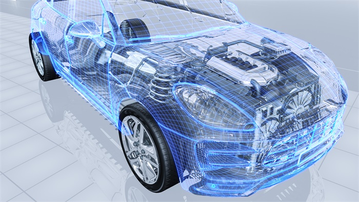 中国近40万辆奥迪车被召回:涉及多款车型,存在自燃隐患