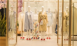 2020年中国奢侈品<em>女装</em>行业市场现状及发展前景分析 预计2025年市场规模将超1800亿