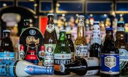 2020年中国啤酒行业市场现状及发展趋势分析 消费升级推动中高端市场需求提升