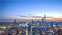 """上海市""""新基建""""方案出炉 项目包括哪些内容?"""