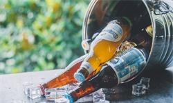 消費品品類速覽010: 啤酒
