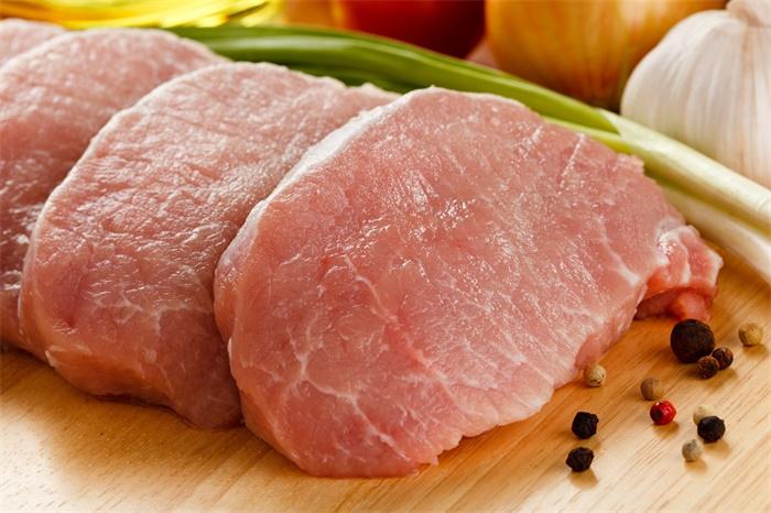 猪肉价格涨幅回落!猪肉价格上涨96.9%,涨幅回落19.5个百分点